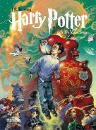 Harry-Potter-Philosopher-Stone-Sweden.jpg