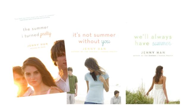 SummerSeries.png