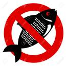 47009890-No-fish-forbidden-sign-symbol-on-white-background--Stock-Vector.jpg